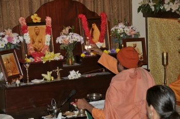 Holy Mother Puja Dec 2013 4.jpg