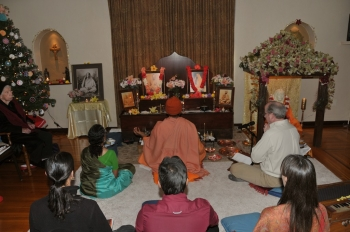 Holy Mother Puja Dec 2013 7.jpg